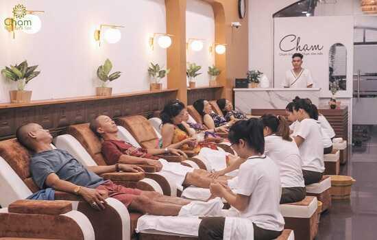 bỏ túi 14 dịch vụ massage quy nhơn