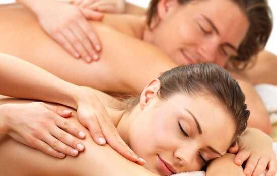 massage hoa đà quy nhơn