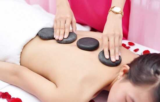 massage quy nhơn chạm spa