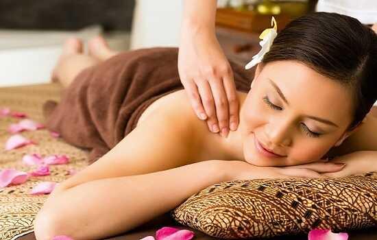 massage vương quốc quy nhơn