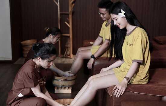 massage zen spa quy nhơn